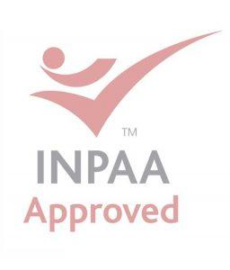 Sleepy Bub - INPAA Safety Approved