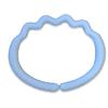 Blue Pacifier / Soother Linkk